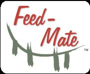 Feedmate
